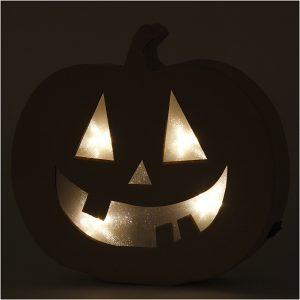 Halloween græskar græskarlygter