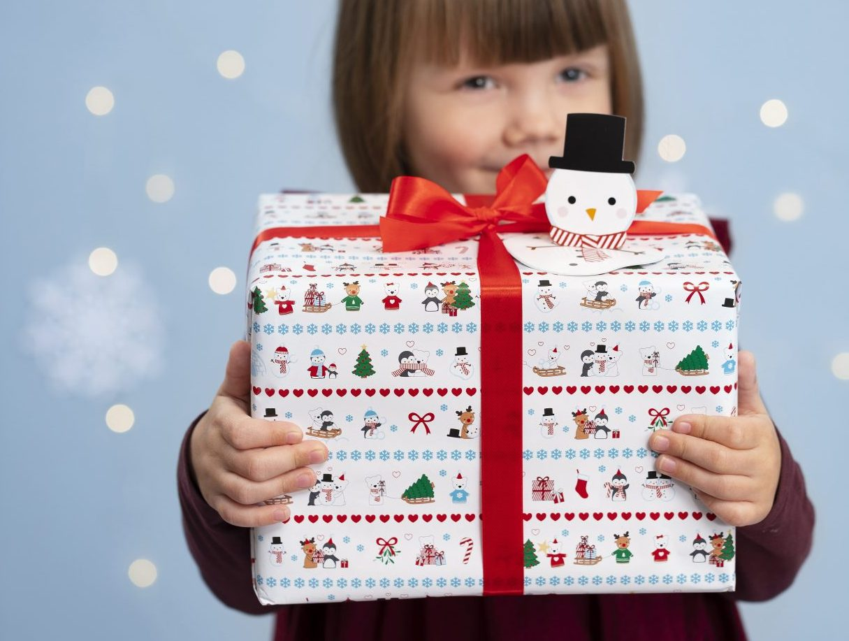 Nyhed hjemmelavet julepynt 2019 - DIY julepynt