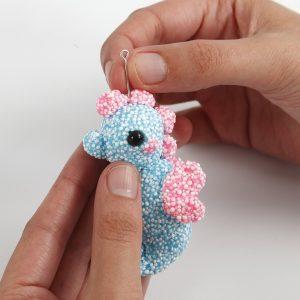 kreative idéer, dit barn kan lave med sin babysitter
