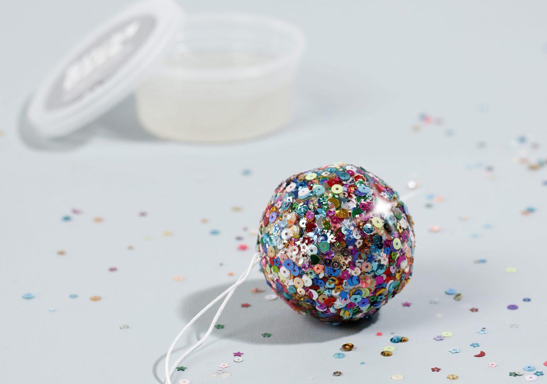 Sticky base til din dekoration og kreative idéer